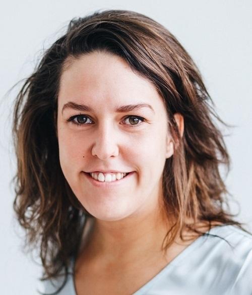 foto-Kirsten-Braamhaar-web.jpg