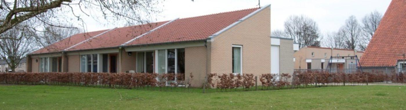 Woningen Lockhorststraat 29 Didam