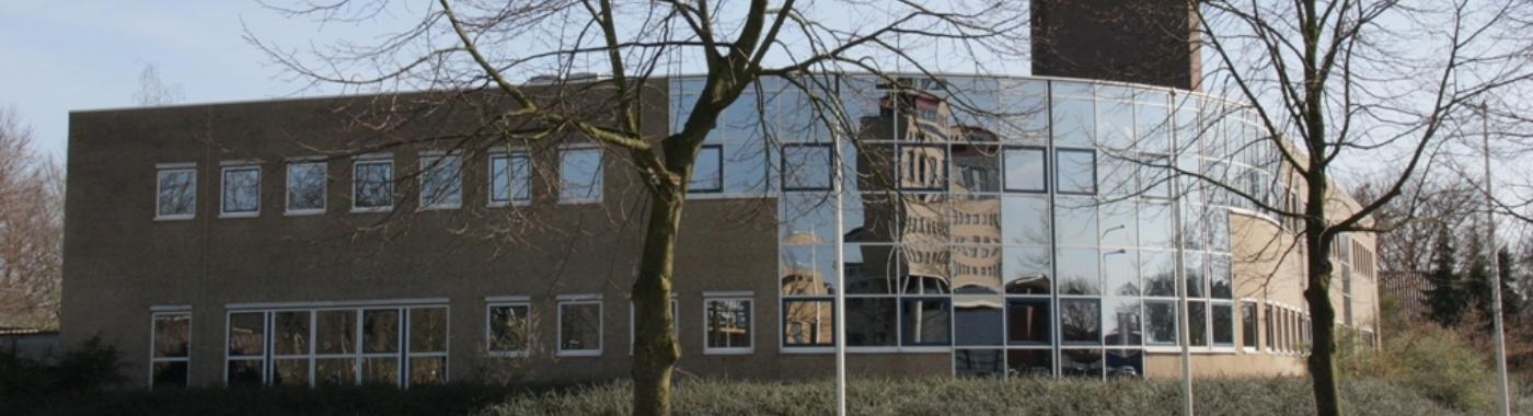 Regiokantoor Achterhoek De Liemers Doetinchem
