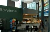Brasserie De Lunette Zutphen