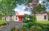 Dagcentrum De Regenboog Doetinchem