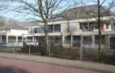 Gebouw Kindercentrum De Speeldoos Zutphen