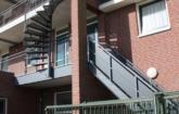 Raadhuisstraat 7 Vorden - buiten