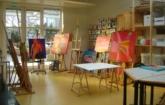 Atelier Uniekkado Doetinchem