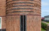 Detail woning Kemphaan Raalte