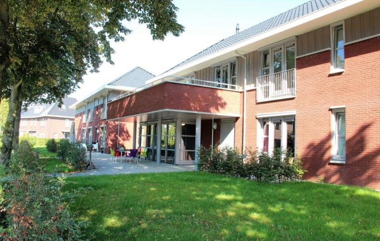 Meestersstraat 2 A-B Doetinchem (NAH)