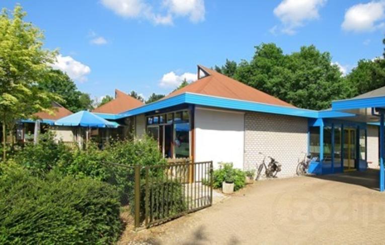 Gebouw kindercentrum Anneriet Doetinchem