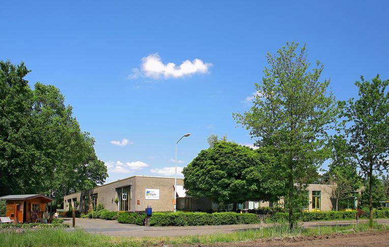 Creatief Ambachtelijk Centrum (C.A.C.) Hilgelo Winterswijk