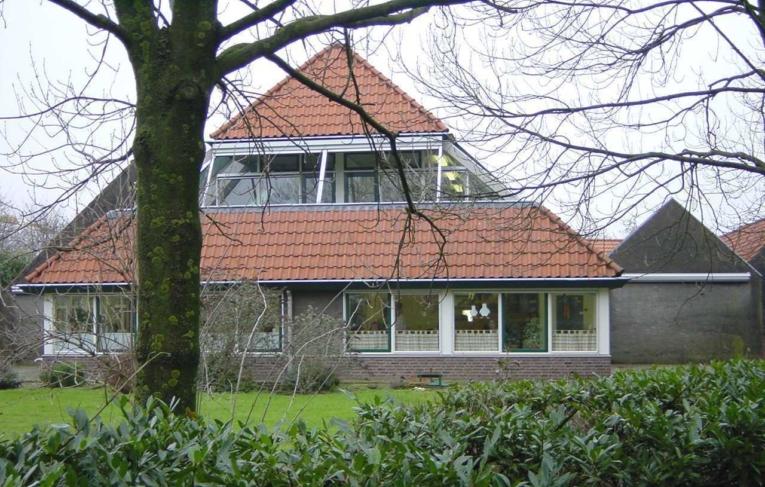 Dagcentrum De Lockhorst Didam