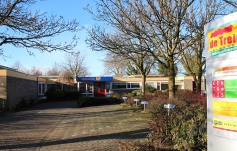 Onderzoek en Adviescentrum West Achterhoek De Trein Terborg