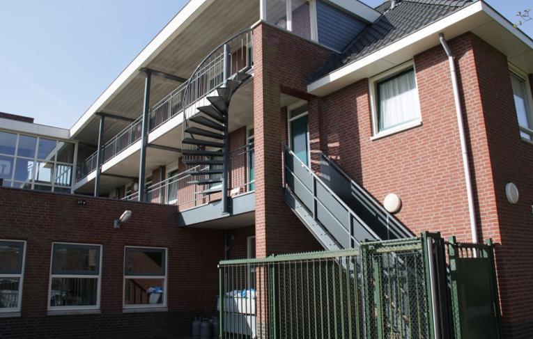 Raadhuisstraat 7 Vorden