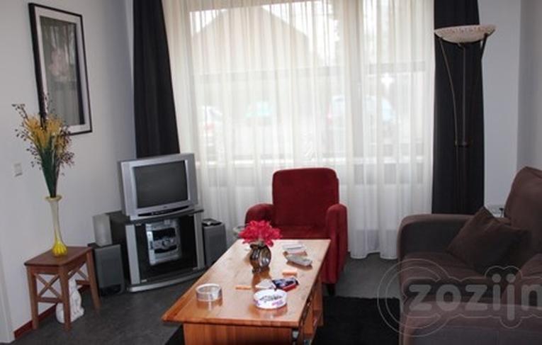 Appartement Grevengoedlaan Doetinchem