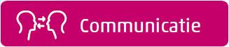 hersenz-communicatie.png