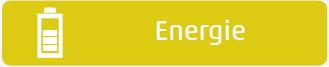 hersenz-energie.png