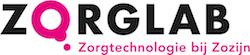 Zorglab-LOGO.jpg