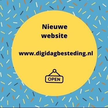 www.digidagbesteding.nl