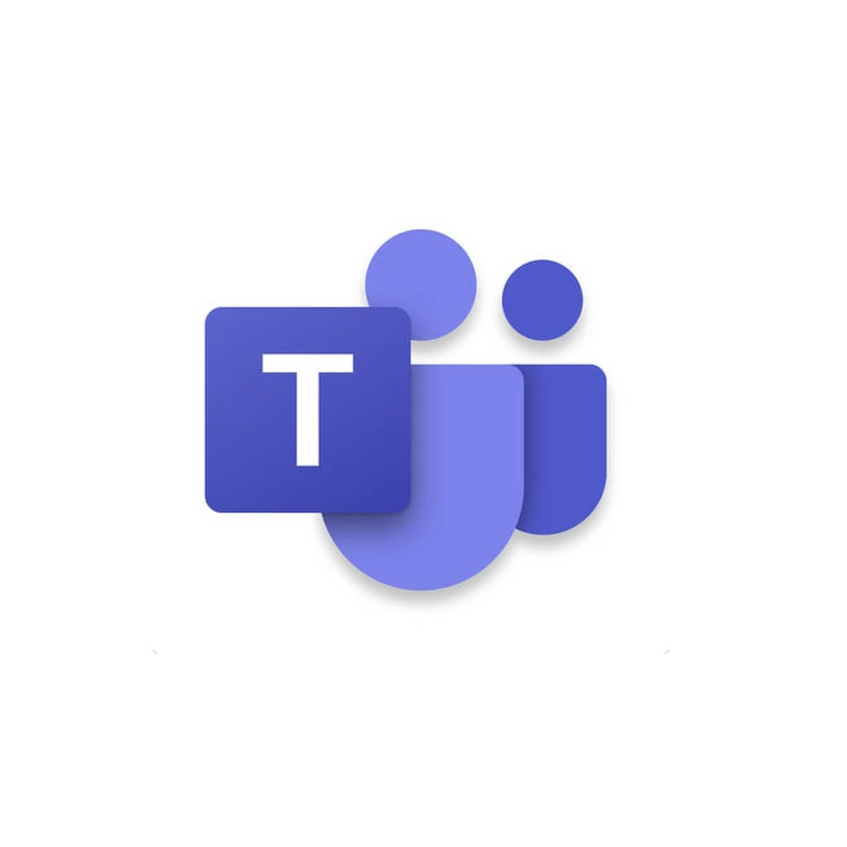 Beeldbellen met Microsoft Teams op Android apparaten
