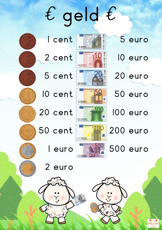 geldposter.PNG